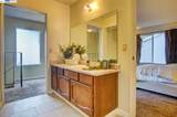 26897 Huntwood Ave 8 - Photo 25