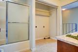 26897 Huntwood Ave 8 - Photo 27