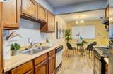 26897 Huntwood Ave 8 - Photo 4