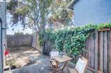 26897 Huntwood Ave 8 - Photo 31