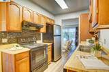 26897 Huntwood Ave 8 - Photo 7