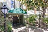199 Montecito Ave 101 - Photo 2