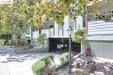 199 Montecito Ave 101 - Photo 3