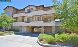 1281 Homestead Ave 1E - Photo 1