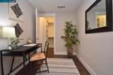 1281 Homestead Ave 1E - Photo 20