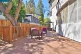1281 Homestead Ave 1E - Photo 32