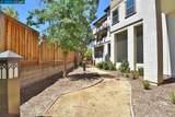 1281 Homestead Ave 1E - Photo 33