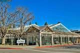 4817 Terra Granada Drive 1A - Photo 25