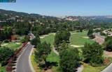 4817 Terra Granada Drive 1A - Photo 30