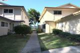 1214 Sycamore Dr 2 - Photo 2