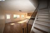 1214 Sycamore Dr 2 - Photo 15