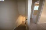 1214 Sycamore Dr 2 - Photo 16
