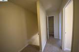 1214 Sycamore Dr 2 - Photo 17