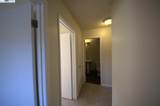1214 Sycamore Dr 2 - Photo 18