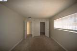 1214 Sycamore Dr 2 - Photo 21