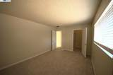 1214 Sycamore Dr 2 - Photo 22