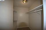 1214 Sycamore Dr 2 - Photo 23