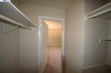1214 Sycamore Dr 2 - Photo 24
