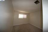 1214 Sycamore Dr 2 - Photo 25