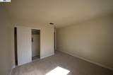 1214 Sycamore Dr 2 - Photo 26