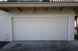 1214 Sycamore Dr 2 - Photo 28