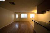 1214 Sycamore Dr 2 - Photo 8