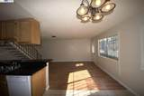1214 Sycamore Dr 2 - Photo 10