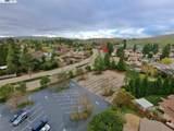 9260 Alcosta Blvd Lot - Photo 21