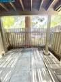 2730 Oak Rd 27 - Photo 34
