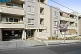 66 Fairmount Ave 418 - Photo 2