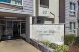 66 Fairmount Ave 418 - Photo 26