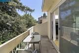 66 Fairmount Ave 418 - Photo 7