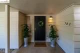 501 Oak Vista Place - Photo 22