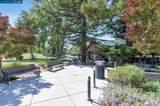 1324 Canyonwood Ct 3 - Photo 22