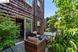 1200 Brickyard Way 101 - Photo 30