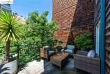 1200 Brickyard Way 101 - Photo 31