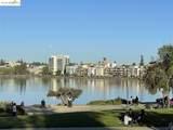 1425 Lakeside Dr 106 - Photo 20