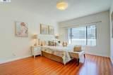 3485 Bridgewood Ter 105 - Photo 13