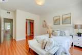 3485 Bridgewood Ter 105 - Photo 14