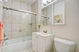 3485 Bridgewood Ter 105 - Photo 21