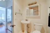 3485 Bridgewood Ter 105 - Photo 22