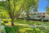 3485 Bridgewood Ter 105 - Photo 30