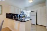 3485 Bridgewood Ter 105 - Photo 5