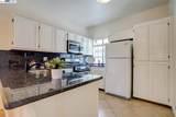 3485 Bridgewood Ter 105 - Photo 6