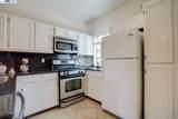 3485 Bridgewood Ter 105 - Photo 7
