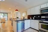 3485 Bridgewood Ter 105 - Photo 8