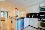 3485 Bridgewood Ter 105 - Photo 9