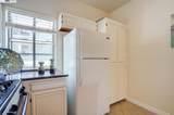 3485 Bridgewood Ter 105 - Photo 10
