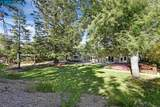 1841 Del Rio Drive - Photo 30