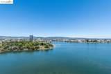 1 Lakeside Dr 1106 - Photo 24